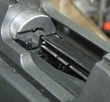 SAKO Model P04R Bolt Action Rifle, 17 HMR Cal - 11 of 12