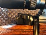 .404 Jeffery Mauser custom - 8 of 15