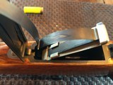 .404 Jeffery Mauser custom - 14 of 15