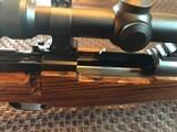 .404 Jeffery Mauser custom - 10 of 15