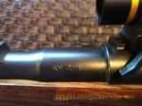 .404 Jeffery Mauser custom - 13 of 15