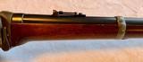 Sharps 1859 carbine - 12 of 15