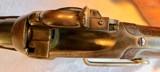 Sharps 1859 carbine - 7 of 15