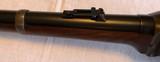 Sharps 1859 carbine - 4 of 15