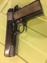 Colt 38 Super Light Weight Commander - 2 of 5