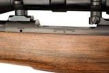 Dakota Arms Model 76 Safari Bolt Acton Rifle .280 Remington - 9 of 15