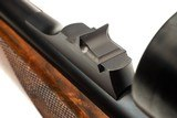 Dakota Arms Model 76 Safari Bolt Acton Rifle .280 Remington - 12 of 15