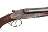 """Holland & Holland 'Royal' Double Rifle - .577 3 1/4"""" Nitro Express ( BLIXEN RIFLE )"""