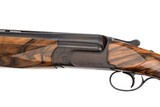 "Perazzi 'MX12' 12 Gauge Over-and-Under - 30"" Barrels - Briley 20, 28 & .410 Gauge Tube sets"