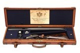 Holland & Holland Royal Double Rifle .303 British - 16 of 19