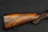 ASPREY DELUXE BOLT ACTION RIFLE - .375 H&H MAGNUM - 6 of 20