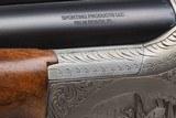 """BROWNING B25 B2G 20 GAUGE OVER UNDER SHOTGUN - 30"""" BARRELS - 14 of 20"""