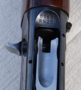 "Browning - ""Light Twenty"" Shotgun"