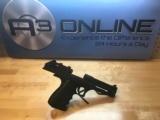 "Magnum Research Desert Eagle L5 5"" 9 Shot .357 Magnum - 2 of 2"