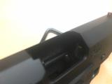 "STI International Hex Tac 15 Shot 4"" 9mm - 4 of 4"