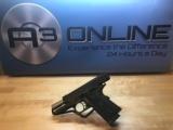 "STI International Hex Tac 15 Shot 4"" 9mm - 3 of 4"