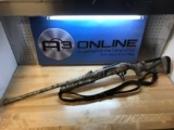 "Benelli M2 24"" Rifled Barrel5 Shot 12 Gauge"
