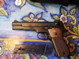 Model 52 S& W 1961/62 One Owner as New Modified 6 to Round Mags - 2 of 6