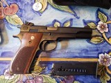 Model 52 S& W 1961/62 One Owner as New Modified 6 to Round Mags