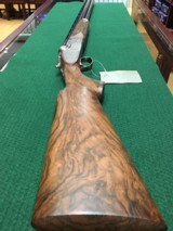 "BERETTA SO6 EELL Sporting 12ga / 32"" - 2 of 10"