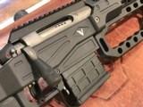 Victrix Armaments 308 Gladius