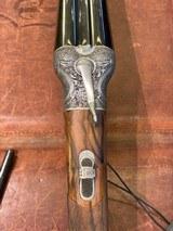 "Beretta 486 Marc Newson 12ga 28"" - 3 of 7"