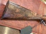 "Beretta 486 Marc Newson 12ga 28"" - 5 of 7"