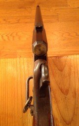 Maynard Second Model Carbine - 12 of 15