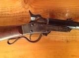 Maynard Second Model Carbine - 5 of 15