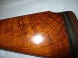 Winchester model -1212 gauge - 4 of 10
