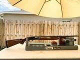 """Remington 1100 20ga 3"""" Magnum"""