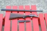 MIDLAND GUN COMPANY .410 DOUBLE BARREL HAMMER GUN