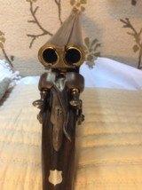 Parker 12 gauge shotgun - 12 of 15