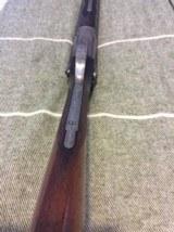 Parker 12 gauge shotgun - 11 of 15