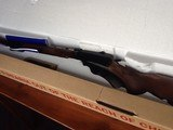 Marlin lever action model 308 MX in box 308 marlin express - 12 of 12