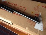 Marlin lever action model 308 MX in box 308 marlin express - 11 of 12