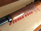 Marlin lever action model 308 MX in box 308 marlin express - 5 of 12
