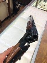 Remington 3200 - 4 of 4