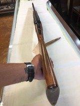 Remington 3200 - 2 of 4