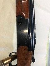 Remington 3200 - 1 of 4