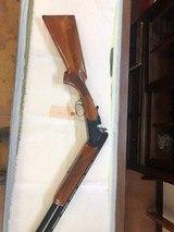 Remington 3200 - 3 of 4
