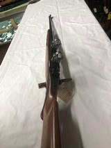 Ruger M77 .338 Win Mag - 3 of 5