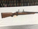 Ruger M77 .338 Win Mag - 4 of 5