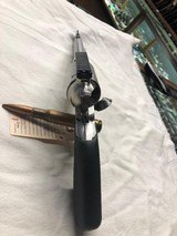 Magnum Research Biggest Finest Revolver .45LC/.410 ga - 3 of 6