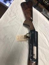 Browning A5 12ga - 2 of 5