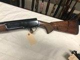 Browning A5 12ga - 4 of 5