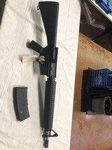 LMT Lower Defender 2000 & Palmetto Upper 5.56mm - 4 of 4