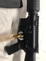 LMT Lower Defender 2000 & Palmetto Upper 5.56mm - 2 of 4