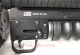 NEW & UNFIRED COLT AR-15 LE6920 M4 Carbine Assault Package - 6 of 11