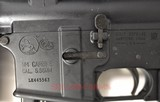 NEW & UNFIRED COLT AR-15 LE6920 M4 Carbine Assault Package - 10 of 11